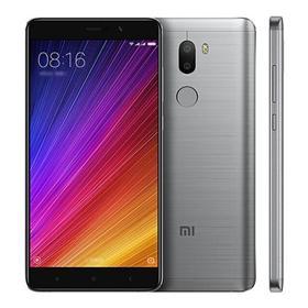 Xiaomi Mi 5s PLUS – המחיר הטוב בעולם! קדימה להסתער!