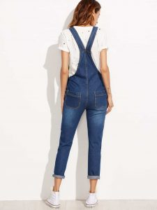 blue-strap-ripped-overall-jeans-with-pocket1