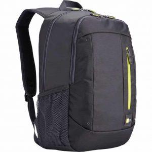 Case Logic Jaunt Backpack for 15.6 1