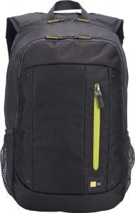 Case Logic Jaunt Backpack for 15.6
