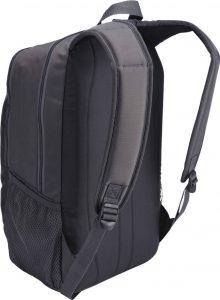 Case Logic Jaunt Backpack for 15.6 2