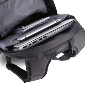 Case Logic Jaunt Backpack for 15.6 3