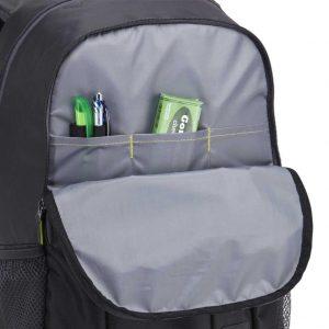 Case Logic Jaunt Backpack for 15.6 4