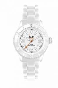 ICE Watch Unisex Watch 1685
