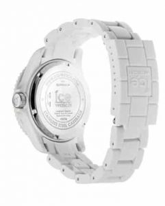 ICE Watch Unisex Watch 16851