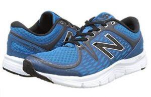 New Balance 775 Mens Training Running Shoes