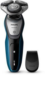 Philips AquaTouch S5420