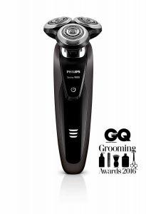 Philips Series 9000 Shaver מבצע