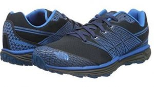 The North Face M Litewave Tr Mens Low Top Sneakers