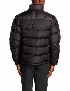 the-north-face-mens-nuptse-down-jacket-zuzudeals
