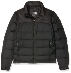 the-north-face-mens-nuptse-down-jacketzuzudeals