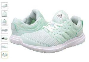 adidas Galaxy 3 Womens Training Running Shoes