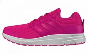 adidas Womens Galaxy 3 Running Shoes