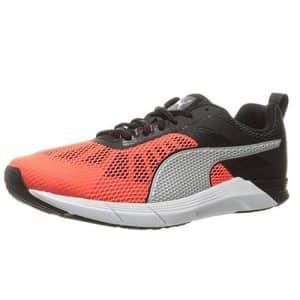PUMA Mens Propel Cross Trainer Shoe