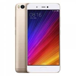 xiaomi mi5s gold 0 1 600x600 b3050