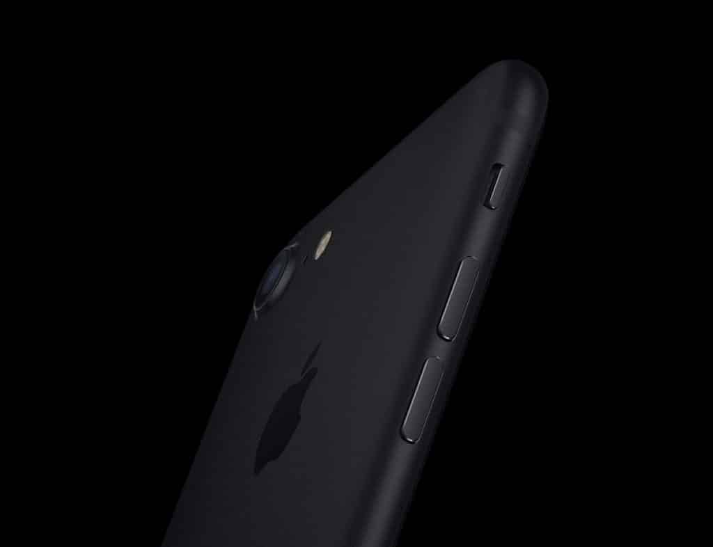 iphone7 gallery2 2016