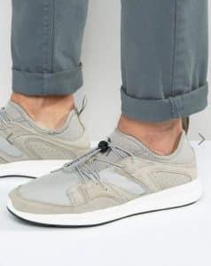 נעלי פומה גברים