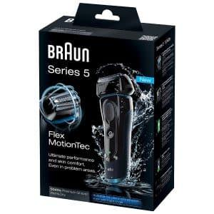 Braun Series 5 5040 %D7%96%D7%95%D7%9C