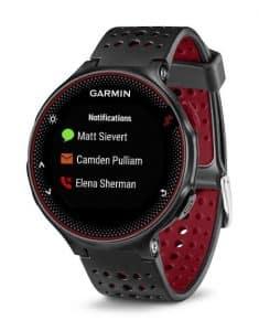 Garmin Forerunner 235 GPS זול