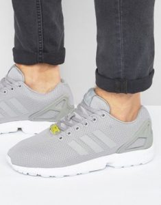 7502190 1 grey