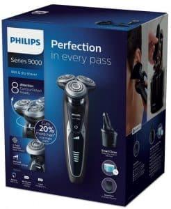 Philips Series 9000 S9551 %D7%9E%D7%91%D7%A6%D7%A2 %D7%96%D7%95%D7%9C