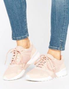 נעלי נשים ממותגות מבצע