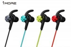 1more ibfree bluetooth in ear headphones 001