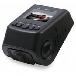 A118C – B40C – מצלמת הרכב הפופלארית במחיר שלא מפספים! – כ₪92 בלבד!