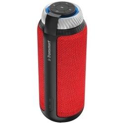 Tronsmart Element T6 25W Portable Bluetooth Speaker Red