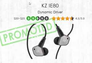 2018 05 27 14 48 21 Review KZ IE80 AudioBudget