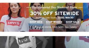 2018 05 28 13 47 25 Levis® US Jeans Jackets Clothing Levis® Official Site
