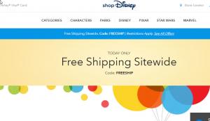 2018 05 28 14 01 26 shopDisney Official Site for Disney Merchandise