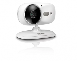 2018 05 30 14 03 58 מצלמת אינטרנט ביתית באיכות HD עם הקלטה לכרטיס SD דגם Motorola Focus 86 וואלהש