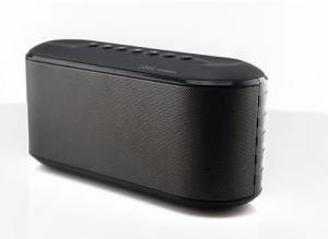 2018 05 30 14 27 08 רמקול אלחוטי נייד בטכנולוגיית WiFi AC מבית Acoustic Concept דגם FY 36 עמיד במי