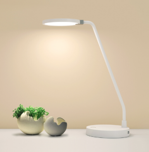 2018 05 30 21 54 35 MI Xiaomi COOWOO U1 LED Desk Lamp MIJIA Working Study Bedroom Bedside Table powe