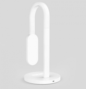 2018 05 30 22 02 31 MI Yeelight Flexible LED Chargeable Table Lamp Built in Battery Desk Light A