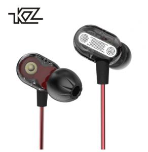 2018 06 03 13 58 16 Aliexpress.com Buy Origina KZ ZSE Dynamic Dual Driver Earphone In Ear Headset A