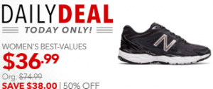 2018 06 10 13 06 12 Joes Official New Balance Outlet Discount Online Shoe Outlet for New Balance 1