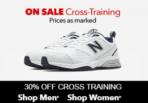 2018 06 10 13 06 35 Joes Official New Balance Outlet Discount Online Shoe Outlet for New Balance