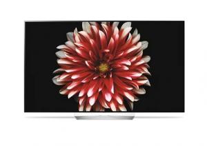 2018 06 13 15 39 22 טלוויזיה 65 אינץ בטכנולוגיית OLED ברזולוציית 4K Ultra HD עם ניגודיות אינסופית