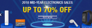 2018 06 13 22 18 23 TinyDeal China Wholesale Supplier Worldwide online shopping for cheap electron