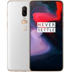 2018 06 21 12 25 44 Oneplus 6 6.28 Inch 8GB 128GB Smartphone Silk White