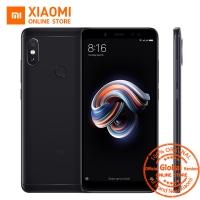 Global Version Xiaomi Redmi Note 5 3GB 32GB 5.99