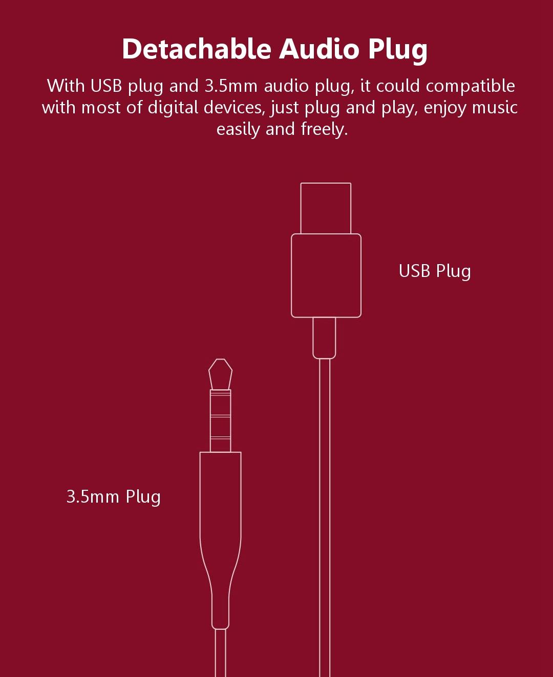 Xiaomi Wireless Gaming Headphones 20180511135159252