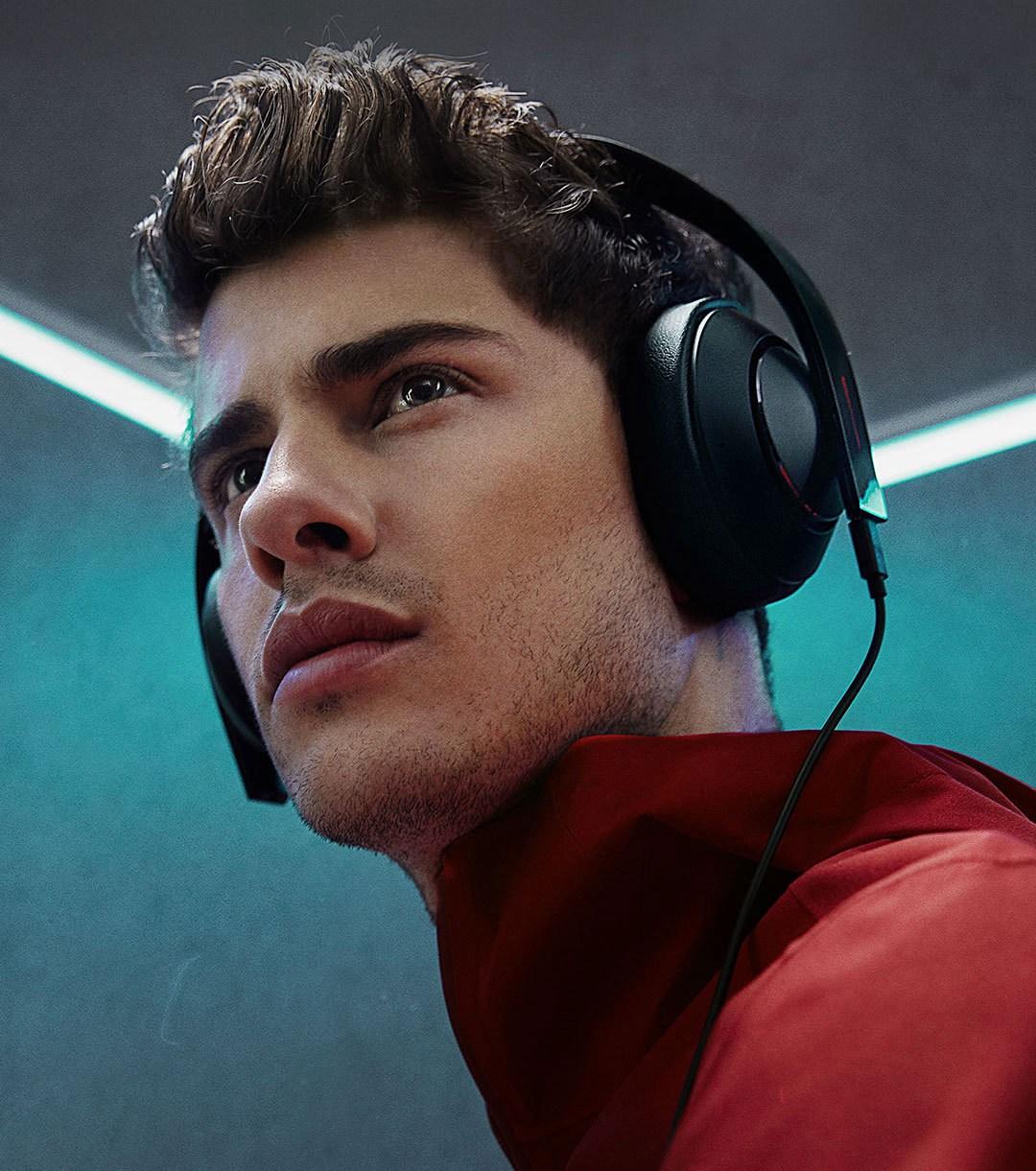Xiaomi Wireless Gaming Headphones 20180511135201226