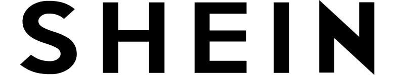 shein logo 1 orig