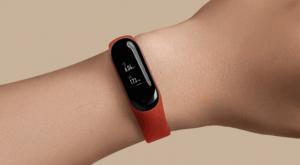 2018 07 02 10 25 25 Original Xiaomi Mi Band 3 Smart Wristband Fitness Bracelet MiBand Band 3 Big Tou