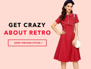 2018 07 02 10 35 17 SheIn.com Contemporary Womens Fashion at Affordable Prices