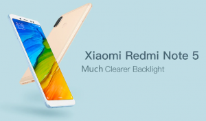 2018 07 04 12 14 34 Xiaomi Redmi Note 5 4G Phablet 3GB RAM Global Version 189.99 Free Shipping Ge