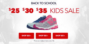 2018 07 05 12 53 21 Joes Official New Balance Outlet Discount Online Shoe Outlet for New Balance